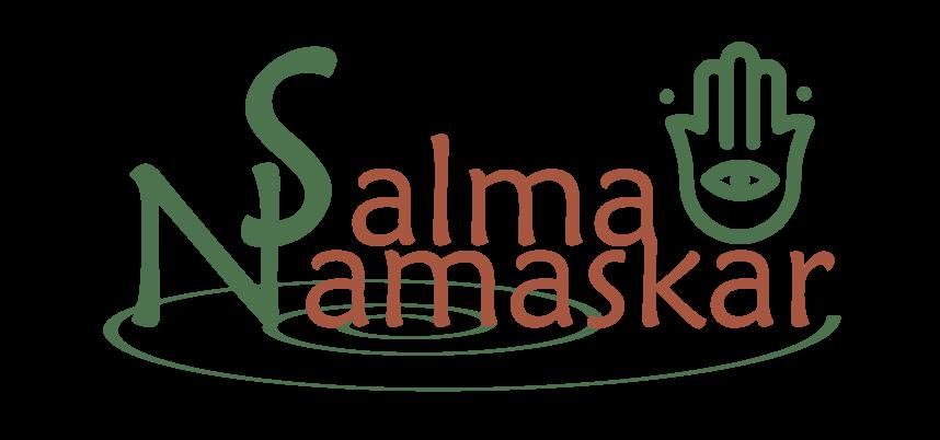 salmanamaskar.com
